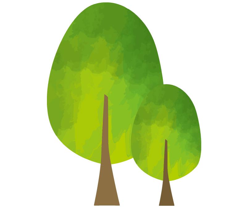 img_tree