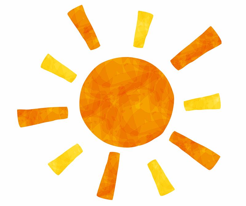 sun_pastel